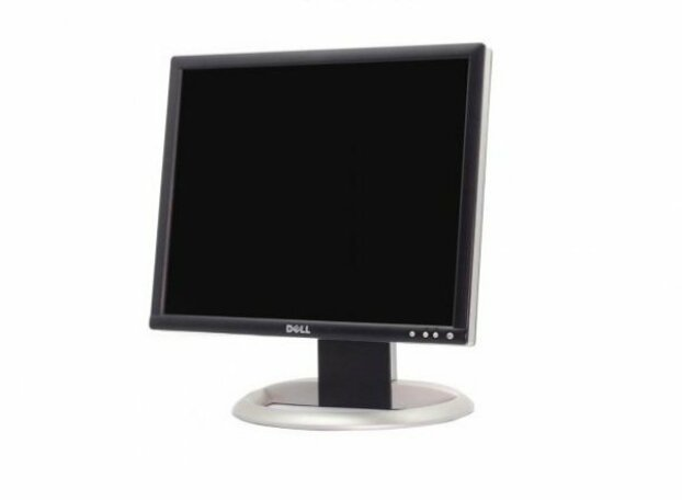 Monitor 19 inch LCD DELL Ultrasharp 1905FP,